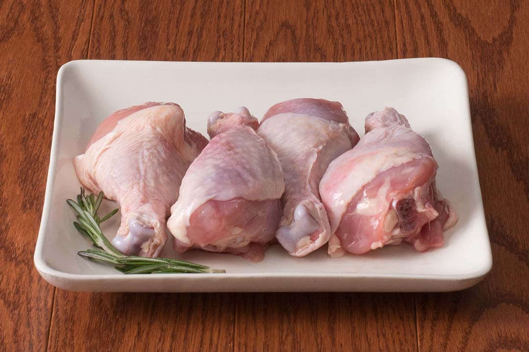 HarvestBox Free-Range Chicken Drumsticks
