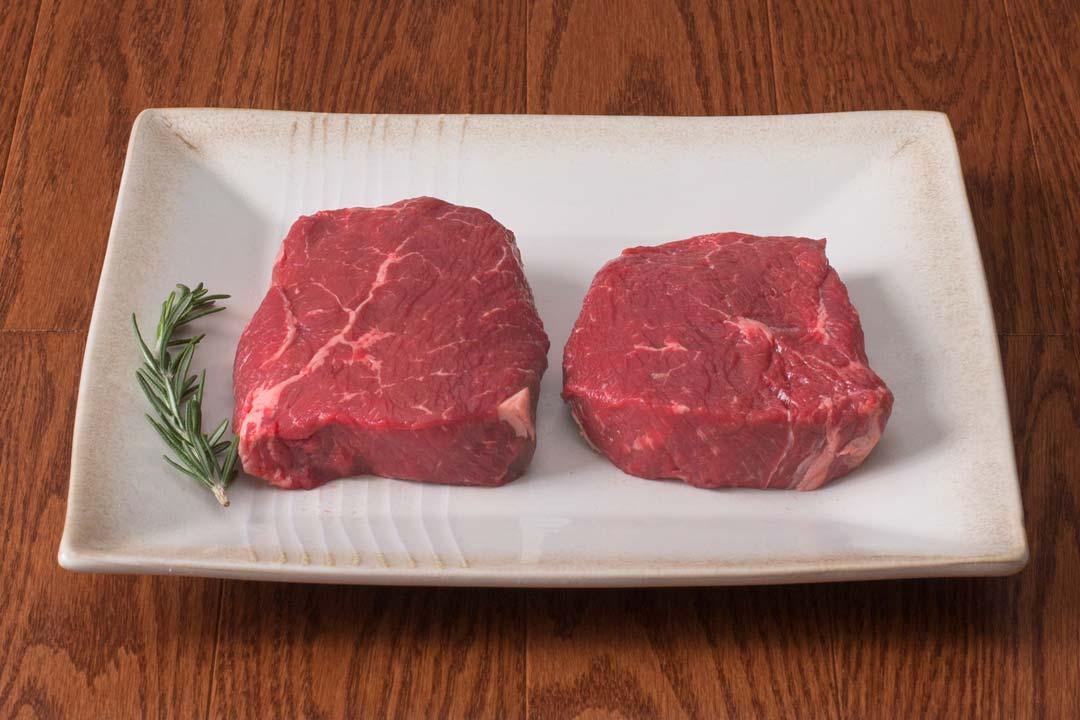 HarvestBox Wagyu Sizzler Steak